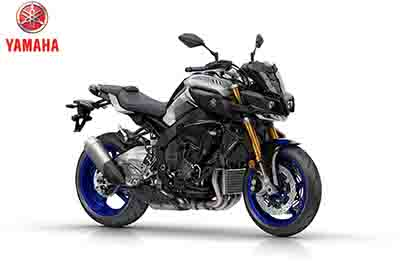 Big bike accessories bangkok bicycling and the best bike for Yamaha motorcycles thailand prices